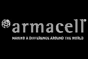 Armacell Vector Logo